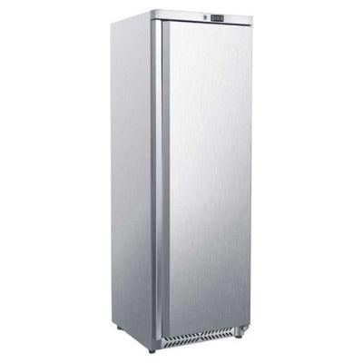 Armoire réfrigérée 600 L Fourniresto