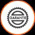 Garantie full Service