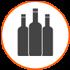 Capacité stockage bouteilles