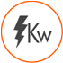puissance KW.png