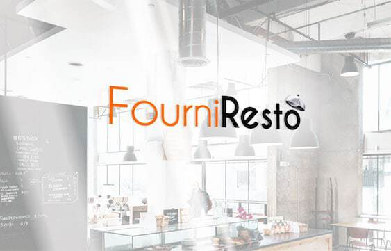 Fourniresto