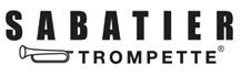 Sabatier Trompette