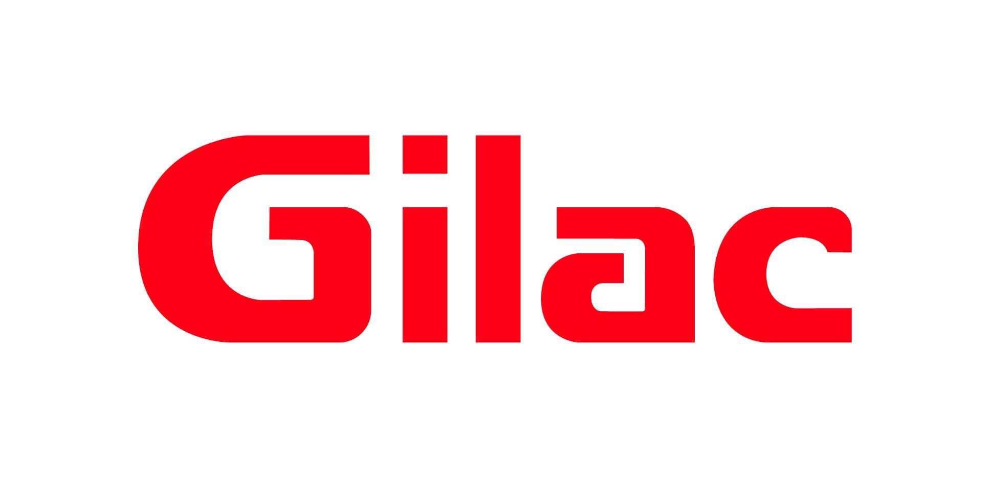 Gilac