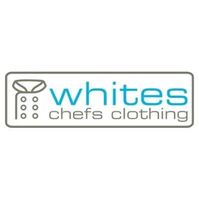 Whites Chefs Clothing
