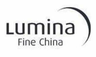 Lumina Fine China