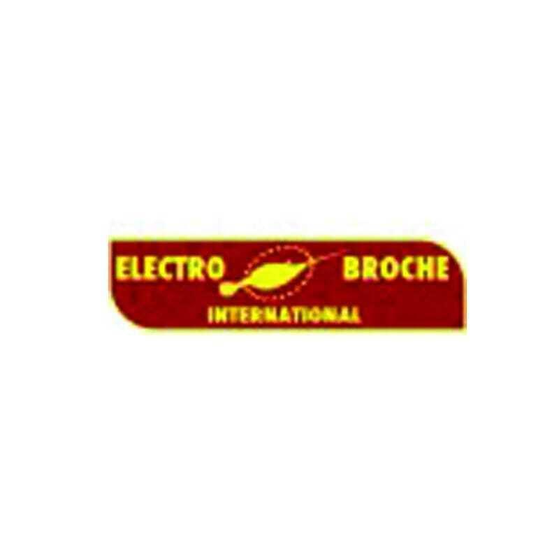 Electro-Broche