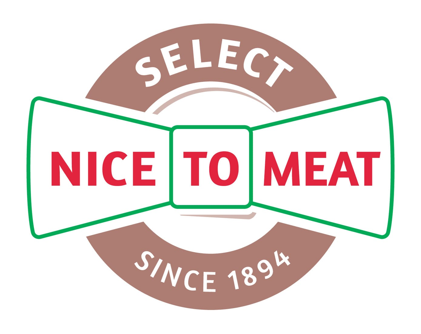 Nice To Meat