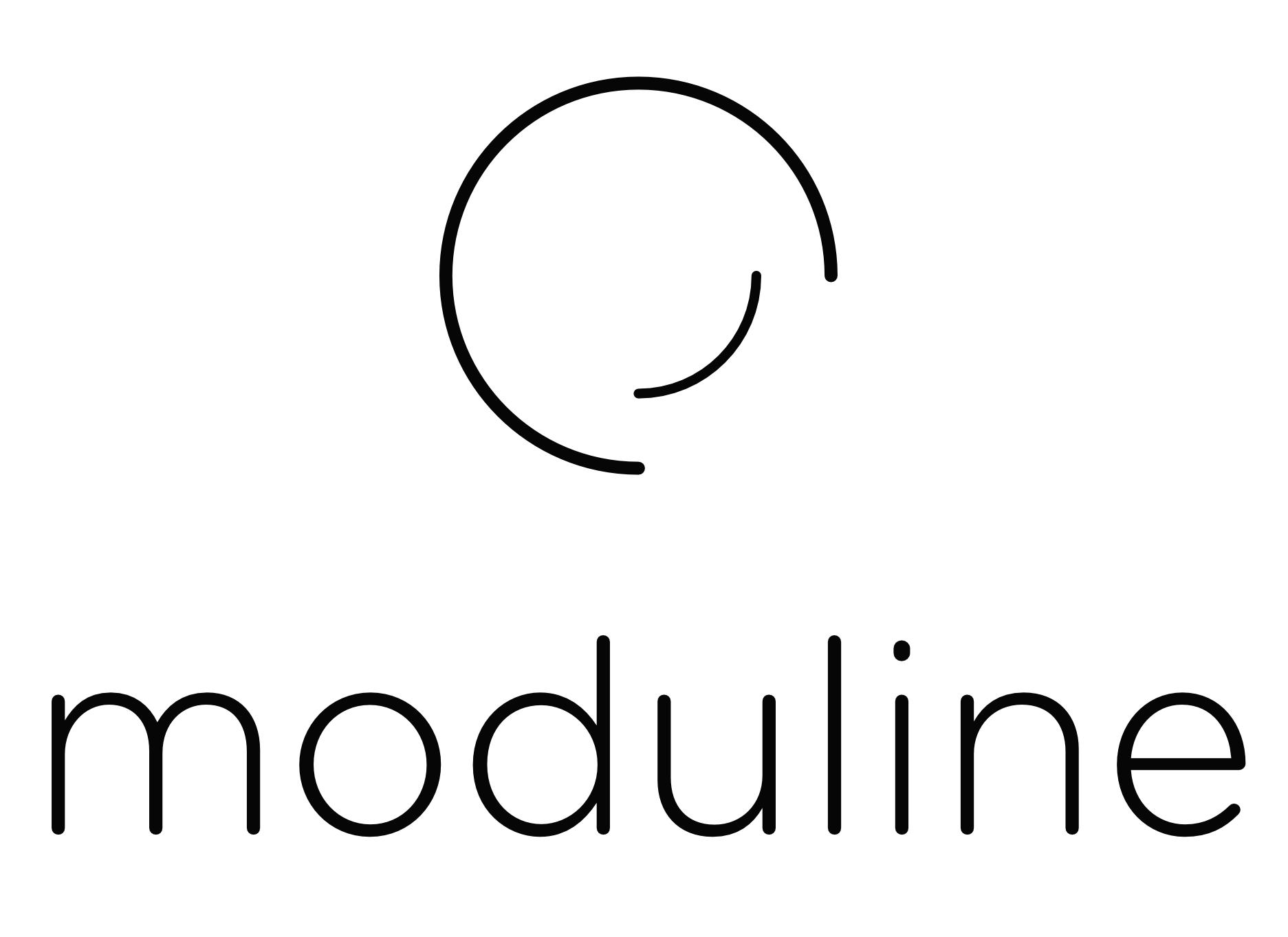 equipement cuisine professionnel - moduline (2) - fourniresto