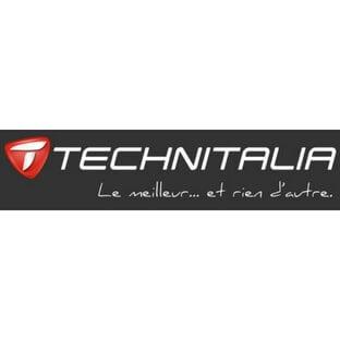 Technitalia